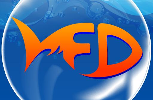 Logo FishDag