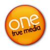 one true media logo וון טרו מדיה