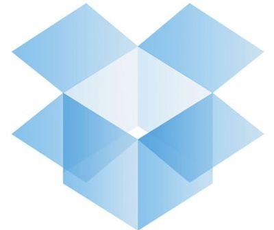 דרופבוקס dropbox אחסון קבצים