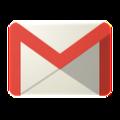 לוגו של ג'ימייל