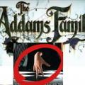 יד משפחת אדאמס