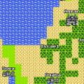 8 ביט תמונה גוגל מפות 2012