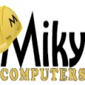 mikycomputers logo 150x150