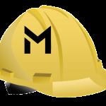 miky helmet